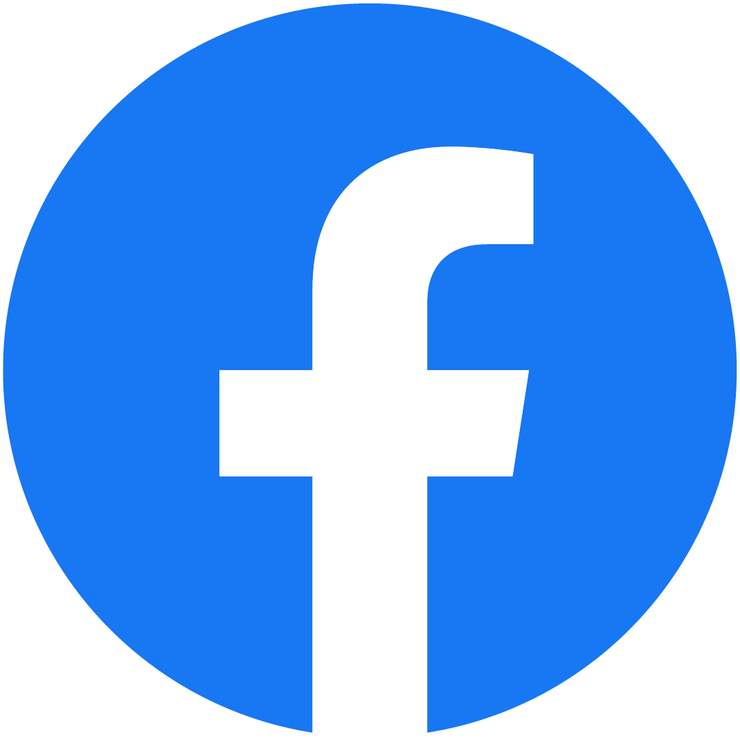 Facebook Logo link to Mesonet Facebook account